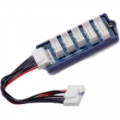 LBA10 /BC 2S-6S MultiAdapter HP/PQ, NO WIRES [HP-EOSLBA-26HP-B]