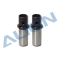 One-way Bearing Shaft HZ026 (SOLD OUT)