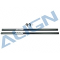 2pcs Tail Boom Size XL [HZ030]
