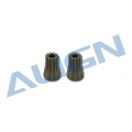 Motor Pinion Gear 11T (HZ052T) (SOLD OUT)