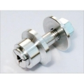 Hyperion Long 3.2mm Collet Adapter M5 (EP) (SOLD OUT)