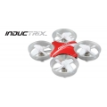 Inductrix (Tiny Whoop)