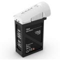 Inspire 1 - TB48 Battery (5700mAh)