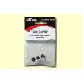 Hitec Servo HS65HB Gear Set (SOLD OUT)