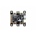 KOMBINI Flight Controller - The Perfect Synergy Awaits