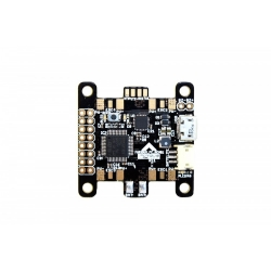 KOMBINI Flight Controller - The Perfect Synergy Awaits (SOLD OUT)