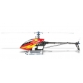 Sparepart for R/C Helicopter