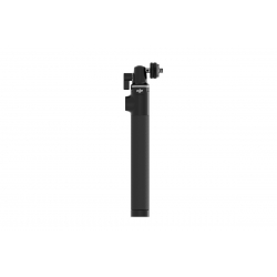 DJI Osmo - Extension Rod (SOLD OUT)