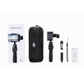 DJI Osmo Mobile (SOLD OUT)
