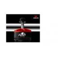 XNOVA LIGHTNING 2207-2600KV NAKED BOTTOM (1PC)