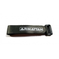 Armattan Anti-Slip Battery Strap (2pc)
