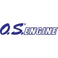 OS engine for Car