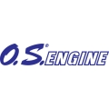 OS engine for Helicopter