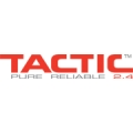 Tactic & Anylink Tx R