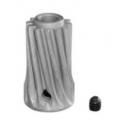 LX0267 - Pinion Slant 12 T - MOD 1 - 600 700
