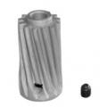 LX0268 - Pinion Slant 13 T - MOD 1 - 600 700