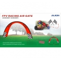 ALIGN AIR GATE RED COLOR (1pc)