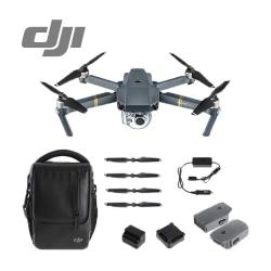 mavic pro accessories remote controller rocker protector bracket for DJI mavic pro drone fly more combo