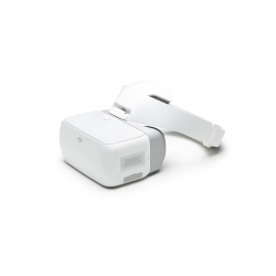DJI GOGGLES (SOLD OUT)