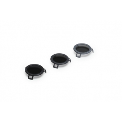 Mavic - ND Filters Set (ND4/8/16) (SOLD OUT)