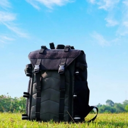 Alpha Squad MOLLE XS FPV/Camera Backpack
