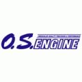 OS Engine Motor
