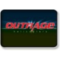 Outrage Muffler