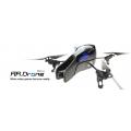 AR DRONE Quadrocopter