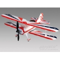 Art Tech Pitts (Brushless Version) RTF with 2.4Gz Radio System