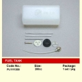 Fuel Tank (Glow Fuel 200 C.C.) (SOLD OUT)