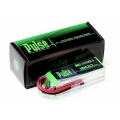PLU35-18003 - PULSE LIPO 1800mAh 11.1V 35C (SOLD OUT)