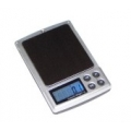 Portable Digital Pocket Scale 100 x 0.01g (SOLD OUT)