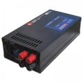 POWER SUPPLY CHARGERY S600 -- 600 WATTS (SOLD OUT)