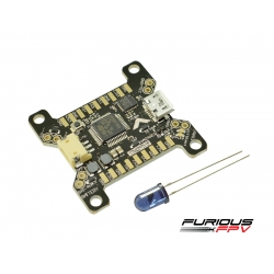 RADIANCE Flight Controller - Light Up The Skies