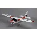 Cessna 182 R/C Plane