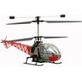 e-Hely s5 Series R/C Helicopter