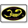 Scorpion Motor