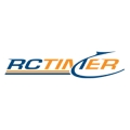 RC Timer