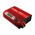 New eFuel 20A SWITCHING POWER SUPPLY