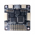 SPR F3 Flight Controller 10DOF (SOLD OUT)