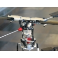 Kasama Optional Srimok Rotor Head Set for Trex600N