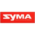 Syma Multicopter