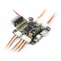 EMAX Skyline32 plus OSD Flight Controller V2 (Acro)(SOLD OUT)