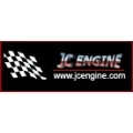 JC Gasoline Engine & Parts