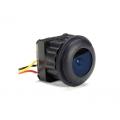 Furious 1/4 CMOS 700VTL FPV 170 Degree Wide Angle Lens Camera