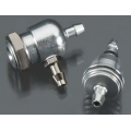 1115 Precision Fueler Valve (Must have item for Nitro Users, prevent hand from fuel leaks during refill)