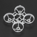 Upgraded Beta65 Pro Micro Brushless Whoop Frame