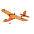 Wing Dragon 4 Ch R/C Plane