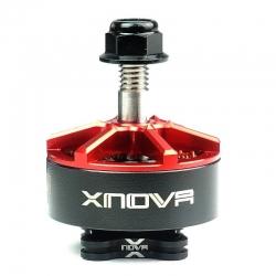 XNOVA Lightning 2207 2450 KV Naked Bottom Motor