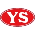 YS Engine Parts